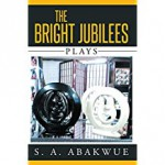 The Bright Jubilees