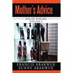 Mother's Advice (vol. 2)